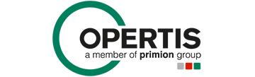 Opertis_Logo_2018