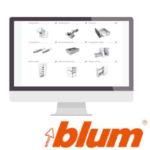 blum_konfigurator