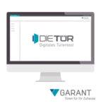 garant_konfigurator
